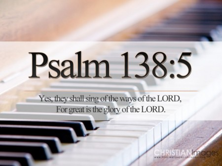 Free Christian Wallpaper Psalm 138 5 678x509 450x337 Free Christian Wallpaper Psalm 138 5 678x509