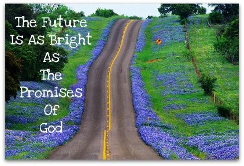 God is good all the time made for more kjv bible free - Download god is good all the time ...