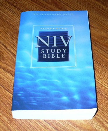 bible nivweb1 370x450 FREE DOWNLOAD: THE HOLY BIBLE NEW INTERNATIONAL VERSION