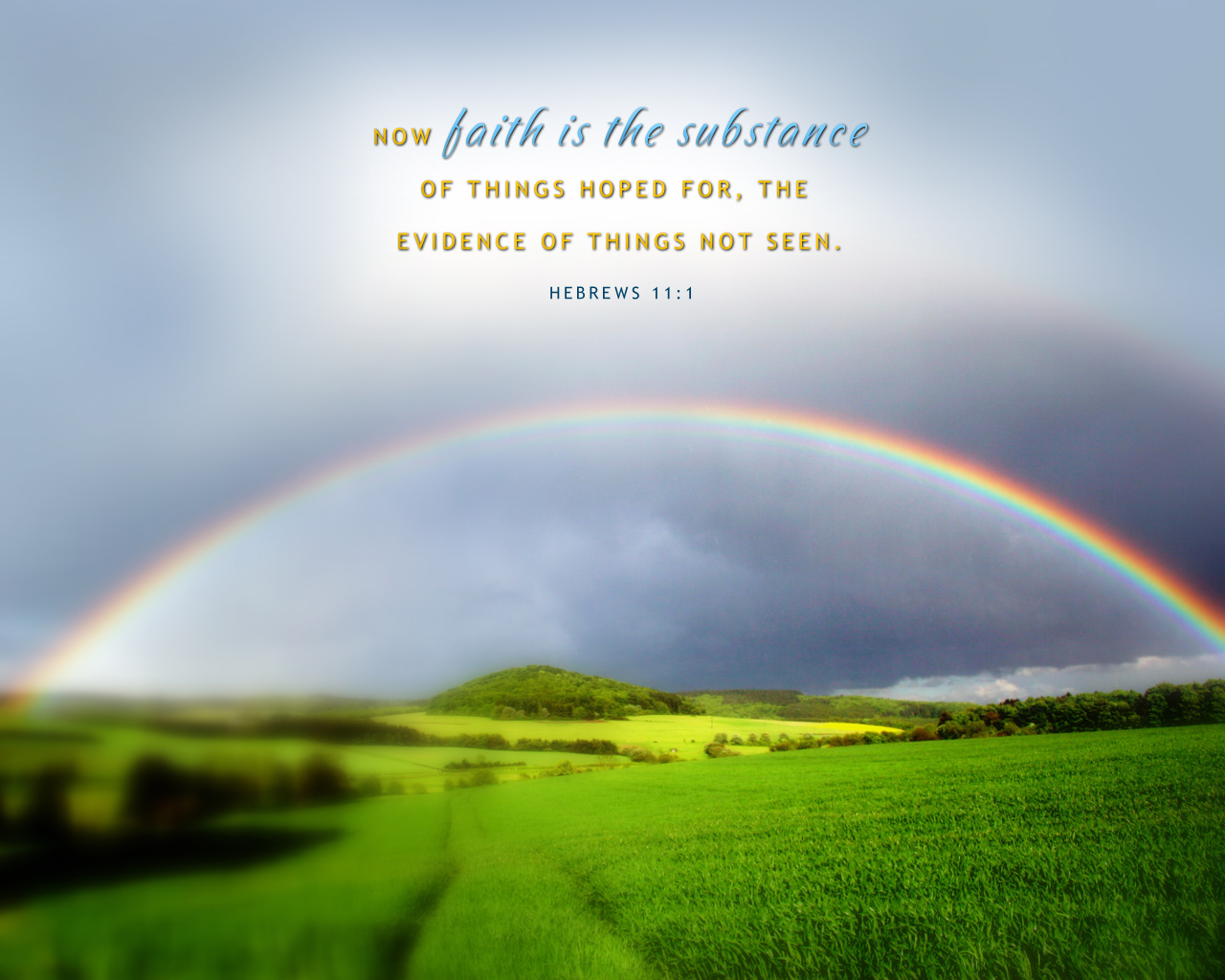 1000+ Images About RAINBOWS On Pinterest