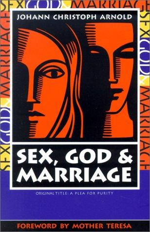 Online sex manual