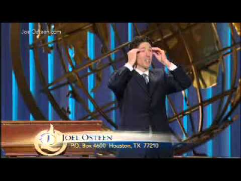 Related Pictures joel osteen jokes laughabilly com