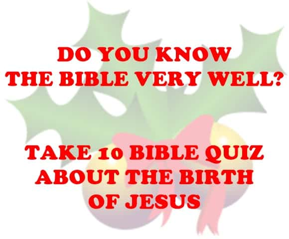 Birth Of Jesus Bible Quotes. QuotesGram