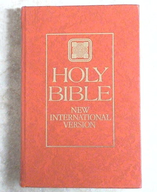 niv-bible-free-download