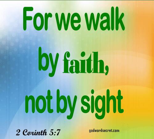 15 bible verses about faith inspiring faith bible verses