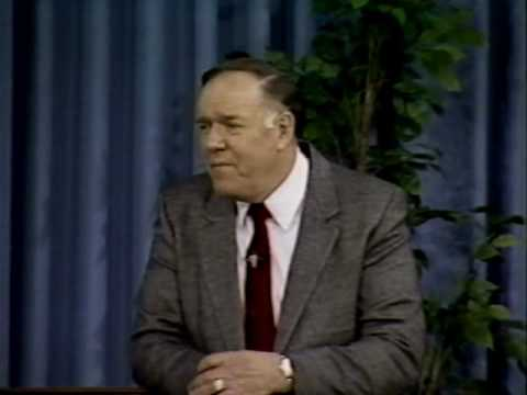 KENNETH E HAGIN - UNDERSTANDING THE NAME OF JESUS PART 2