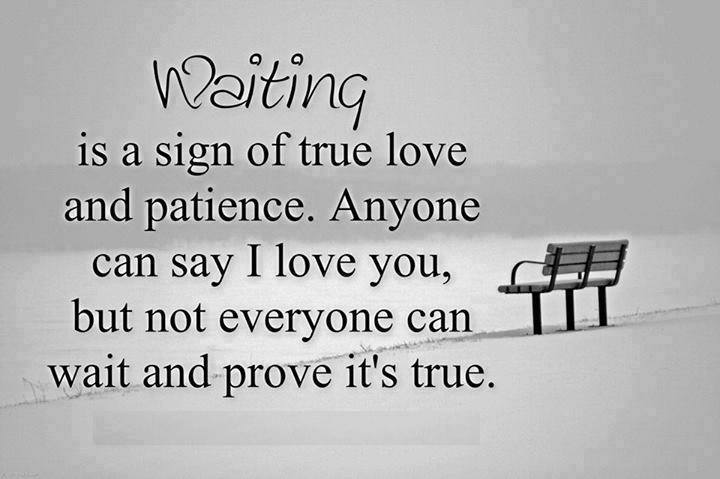 15 bible verses about patience amazing scripture quotes