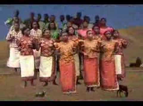 Download Mwanza Town Choir Katika Uyaudi.mp3 » Free MP3 ...