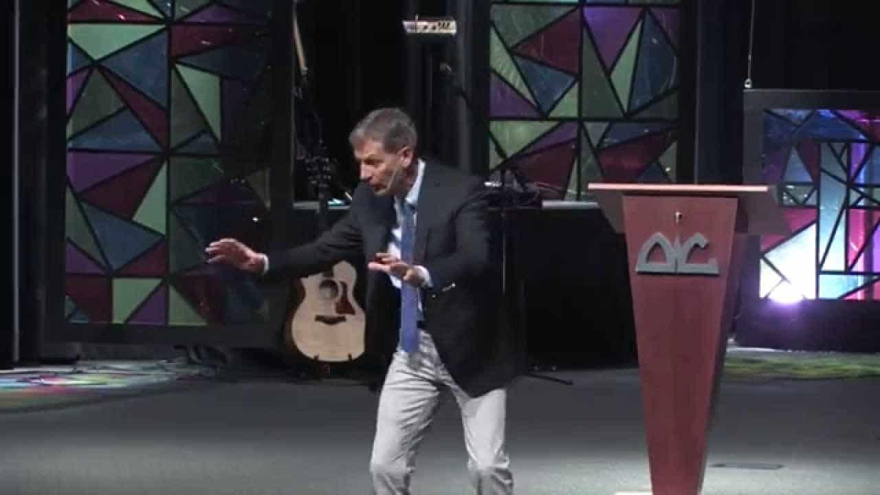 John Bevere – MADE FOR MORE- KJV BIBLE FREE DOWNLOAD